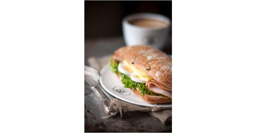 Europejski Dzień Śniadania